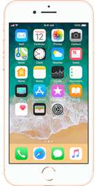 Apple iPhone 8. 64GB with 12Gb of data only £55 + £79 up front  with Three - uSwitch Exclusive include £100 voucher
