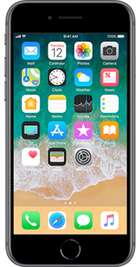 Apple iPhone 8, 64 GB with 30Gb data £60 month £79 upfront and £100 e-gift at Three. USwitch exclusive only £60 per month