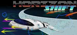 [Steam] Horizon Shift (Free) @ IndieGala