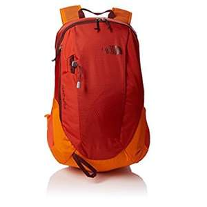 North Face Kuhtai 24 daysack / rucksack rrp: £75 great price for a decent quality day sack £31.00 @ Amazon