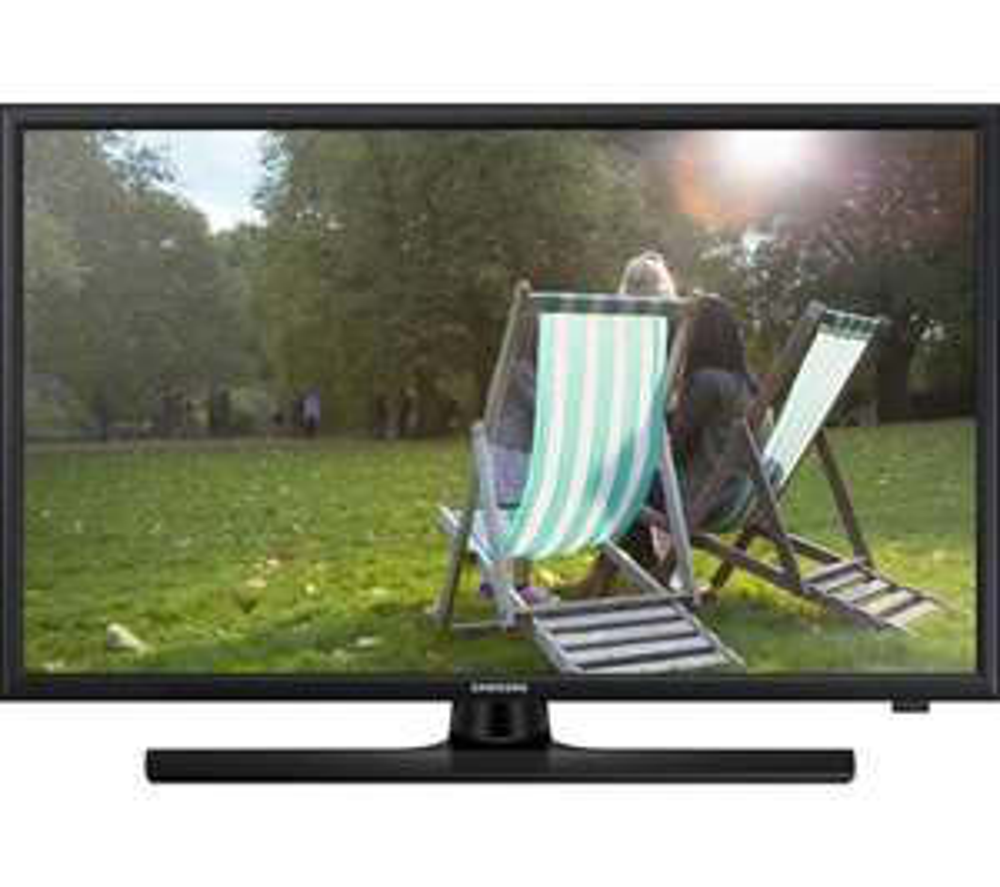 "SAMSUNG T32E310 32"" LED TV £199.99 @ Currys"
