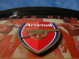 Arsenal FC v Doncaster Rovers £10, General Sale