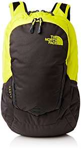 North Face Vault Backpack @Amazon £29.80