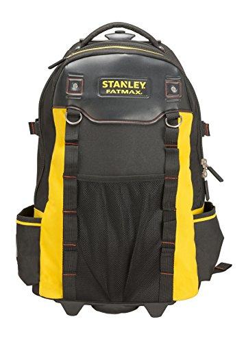 Stanley Fatmax 1-79-215 Rucksack - was £80.95 now £29.99 @ Amazon (Prime exclusive)