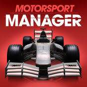 Motorsport Manager Mobile android and iOS free for a limited time