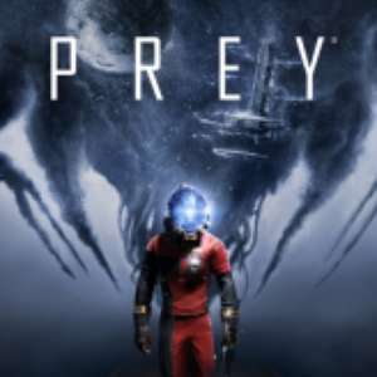 Prey (PC) @ cdkeys £12.99 / £12.34 w/code