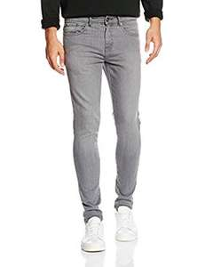 Mens Jeans From £7.70 @ Amazon (£1.99 or spend £20 for free delivery for non-prime'ers)