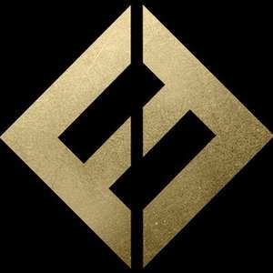 Free sheet music for new Foo Fighters album Concrete and Gold direct from the band @ Bangingontheceiling.com