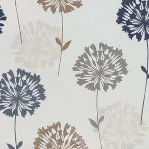 Colours Amberlee Corded Cream Roller Blind (L) 160cm (W) 90cm Priced to Clear ONLY £10.00 @ B & Q