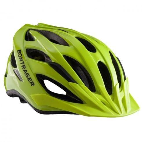 Bontrager Solstice MIPS CE Bike Helmet - £34.99 @ Triton Cycles