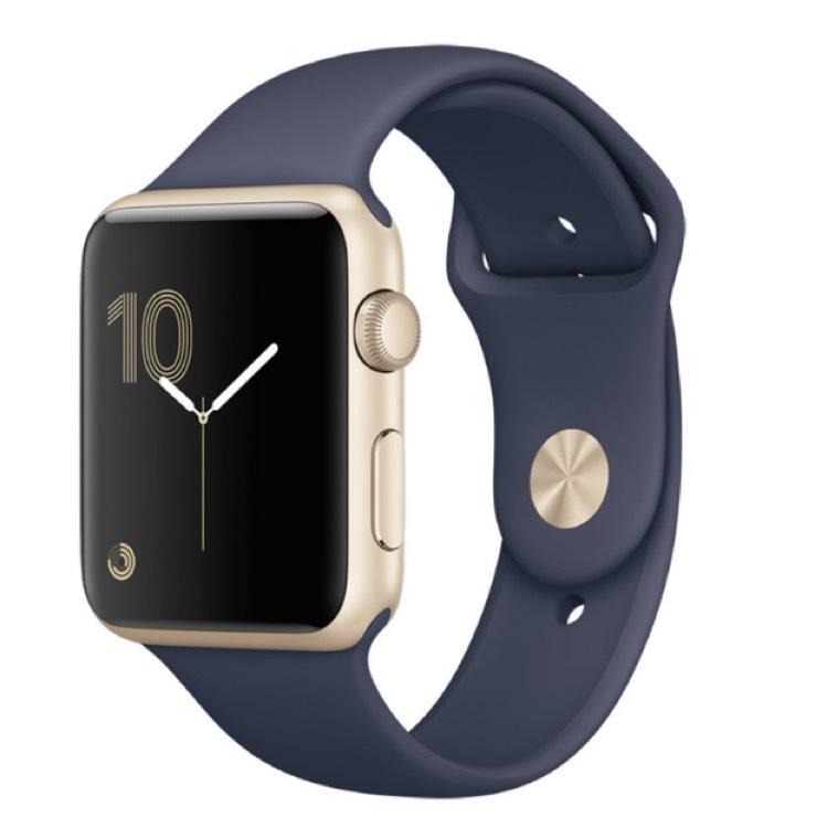 Apple Watch S1 42MM - £279.99 @ Argos
