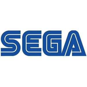 [iOS/Android] 50% off Sega Forever Titles - Apple App Store/Google Play (Space Harrier II added - FREE with ads)