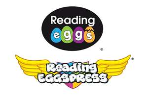Learn to read in 5 weeks for FREE with reading eggs(kids aged 2-13)