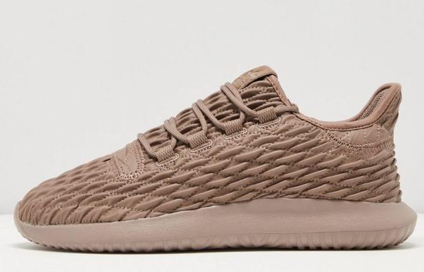 Adidas Originals Tubular Shadow Lux £35 @ size.co.uk - Free c&c