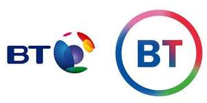 BT broadband 52mb with free BT Sport and BT TV entertainment package £26.66 p/m - £9.99 set up - £319,97