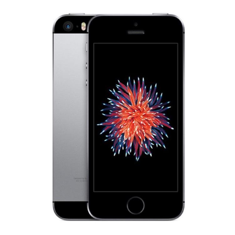 Apple Iphone SE 128GB £399 @ Argos