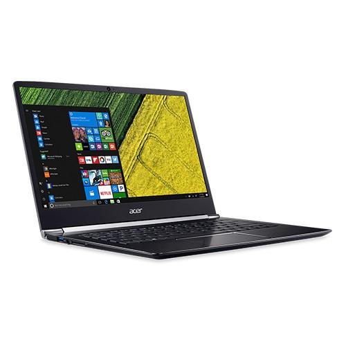 Acer swift 5 £703.99 @ Acer