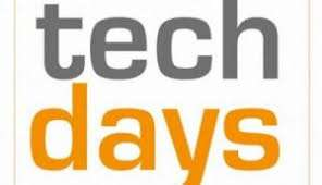 free tickets to TechDay , London start-up event, 27 October