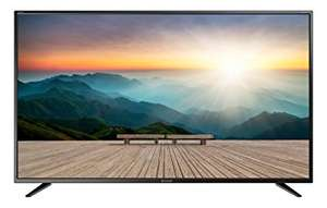 Sharp LC-32CHG4041K 32 Inch HD Ready LED TV with Built-in Freeview HD £149 @ Tesco Direct