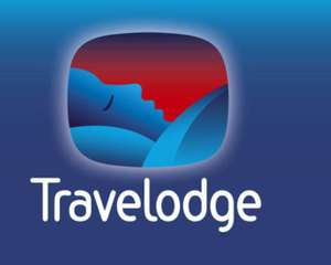 10% cashback @ Travelodge with Lloyds bank, stackable with other codes , possible to get £5 Amazon voucher too
