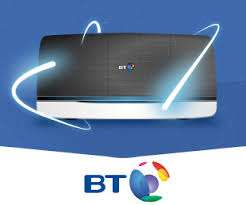 £175 savings on BT broadband deals plus Free BT sports for 12 months - £29.99 p/m 12 months £369.87 including p&p