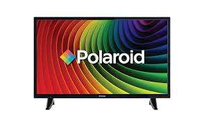 Polaroid 32-inch Full-HD Smart TV £179 @  Asda Living in Maidstone
