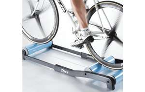 Tacx T1000 Antares Rollers. SAVE £75.75 - £84.24 @ Halfords