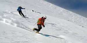From Luton: 7 Night Ski Holiday in French Alps Inc Flights, Accommodation, Ski Hire, Lift Pass, Transfers 9-16 December £338.19pp @ Sunweb/Easyjet