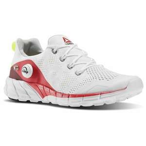 Reebok Pumps Women's 50% off £39.97 @ Reebok