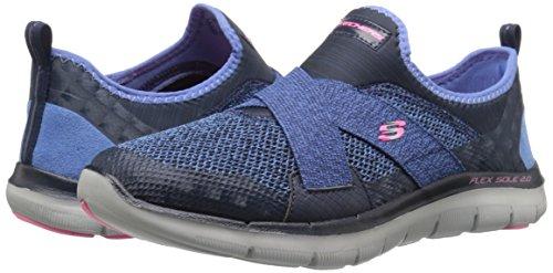 Skechers Women's Flex Appeal 2.0 size 3 only £20.65 @ Amazon