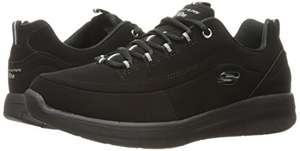 Skechers from £10.51 (plus £7.01 P&P) @ Amazon : Advertised at £59 on other sites including Ebay and Schuh