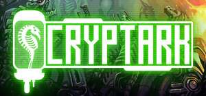 [Steam] Cryptark £5.49 @ Steam