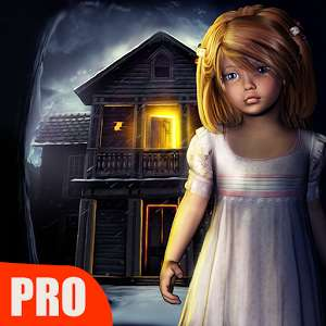 Can You Escape - Prison PRO FREE (£0.99) on Google Playstore