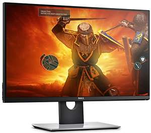 Dell s2716dg 1440p 144hz GSync monitor £479.99 @ amazon & @ very