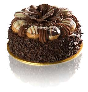 20% off celebration cakes @ Patisserie Valerie