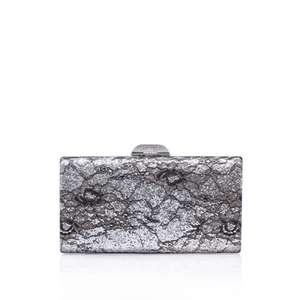 Upto 70% Off Carvela Kurt Geiger Bags & Accessories Plus Extra 25% Off with code (inc New In) + Free C+C via Doddle @ Shoeaholics (clutch in pic now £14.25)