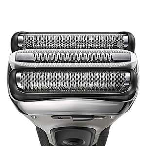 Braun Series 3 3090 Men's Electric Foil Shaver £69.99 @ Amazon UK
