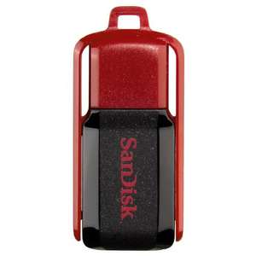 SanDisk 64 GB Cruzer Switch USB Flash Drive £17.49 (Prime) / £21.48 (non Prime) at Amazon