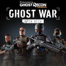 Ghost Recon® Wildlands Ghost War Mode Open Beta