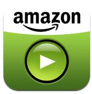 Free £4.49 Credit for an Amazon Video Rent or Buy (Student Accounts) - Amazon