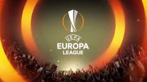 Watch Arsenal vs Batty Borisov Europa League (5.30pm Thurs 28th Sep) and Celtic vs Anderlecht UEFA Champions League (7pm Wed 27th Sep) for FREE on BT Sport Showcase!