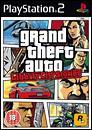 GTA: Liberty City Stories - PS2 - £7.99 delivered @ HMV