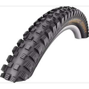 Schwalbe Magic Mary 26x2.35 £16.99 - Chain Reaction