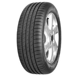 Goodyear EfficientGrip Performance - 205/55/R16 91V £49.30 delivered @ Amazon