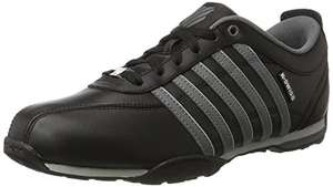 K Swiss Sneaks £26 @ Amazon