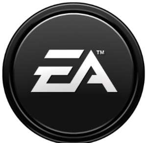 Ea Sale on PSN - Extra 10% discount on some for Ps+ subscribers