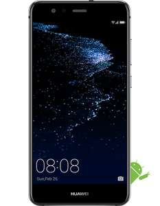 Huawei P10 Lite down to £199 Carphone Warehouse