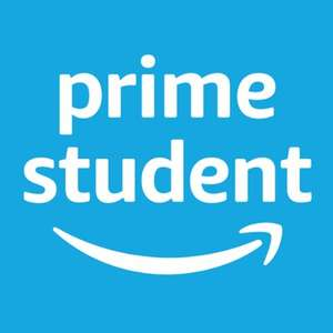 Get £5 Credit for each friend who joins Prime Student @ Amazon (Student Prime Only) **please do not offer / post referrals**