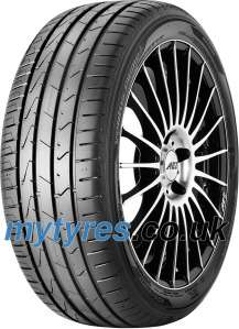 Hankook Ventus Prime 3 K125 205/55 R16 91V £45.30 possibly £43 after 4% TCB @ mytyres.co.uk