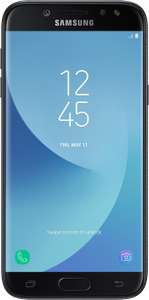 Samsung J5 on 24 month EE redemption deal @ e2Save £17.99 month - £432 (£288 after redemption)